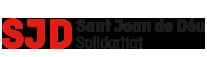 logo solidaritat